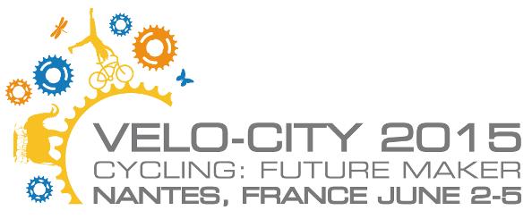 Vélo-city: Nantes capitale mondiale du vélo