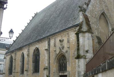 ob_26f0ee_0554-chapelle-saint-jacques-xiie