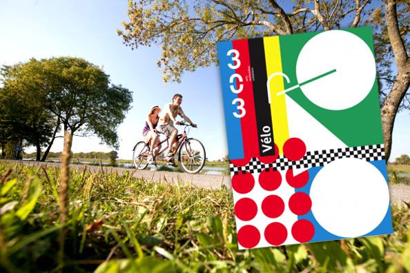 Culture vélo : la Revue 303 un numéro consacré à la Petite Reine