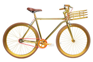 velo_fixie_single_speed_gold