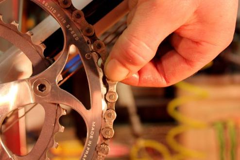 ChainLift-620x413