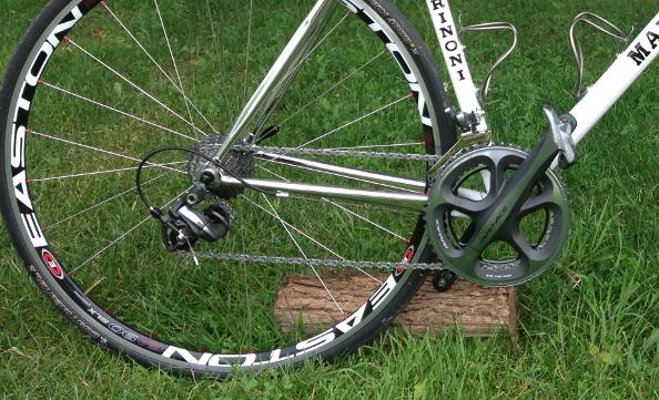 Conseils pratiques: les opérations à réaliser pour réparer sa chaîne de vélo