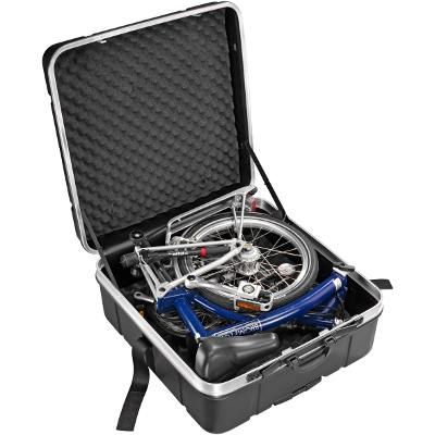 valise-rigide-avec-poignee-telescopique-pour-velo-brompton_full_2