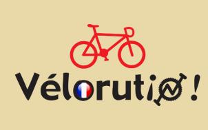 velorution_france_2015