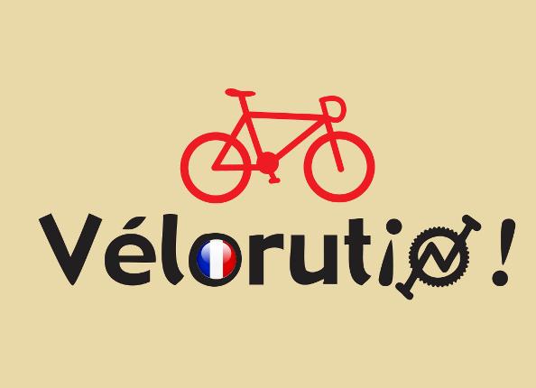 La vélorution en France est en marche