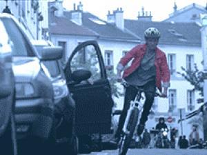 vtt-les-5-risques-du-cycliste-urbain-8454535
