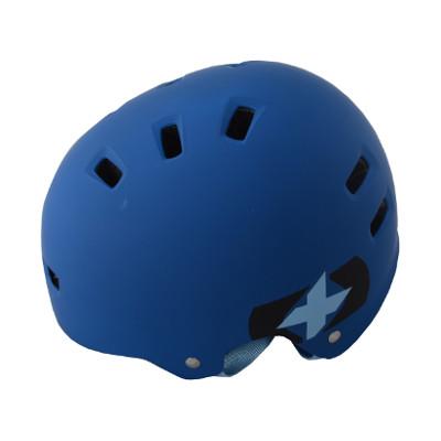 casque-bmx-oxford-bleu
