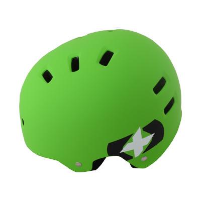 casque-bmx-oxford-vert