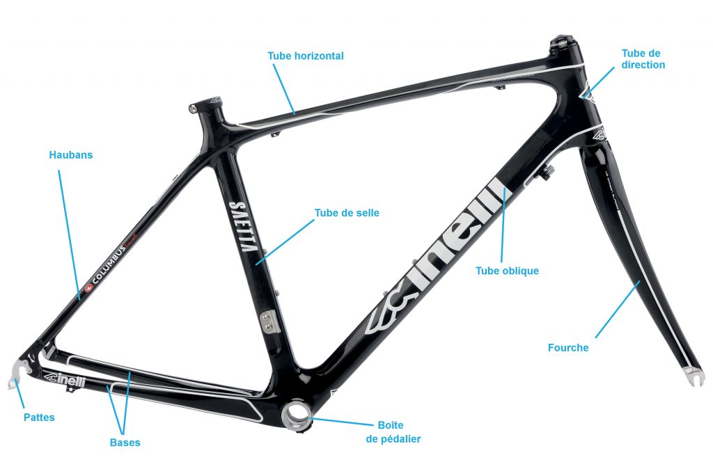 cinelli-saetta-2013-road-bike-frame