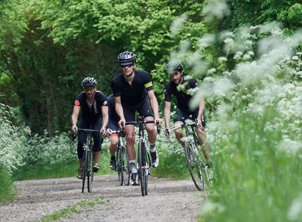 Strava : Le guide pour cyclistes et piétons
