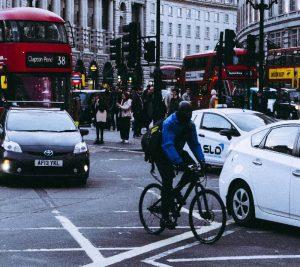 comment faire des trajets vélotaf confortablement