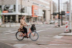 conseils et astuces pour faire du vélotaf confortable