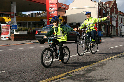 cycle-to-school