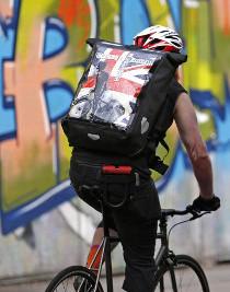 sac-de-coursier-velo-ortlieb-messenger-bag-pro_full_6