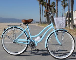bbay-blue-beach-cruiser-55