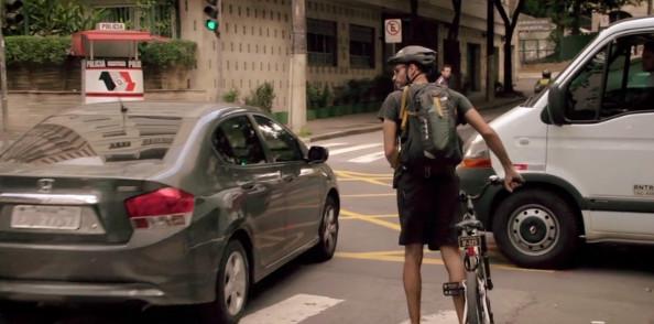 Bikes Vs Cars : le documentaire sur une lutte qui fait rage