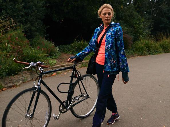 Veloperdu : une communauté pour signaler le vol de son vélo