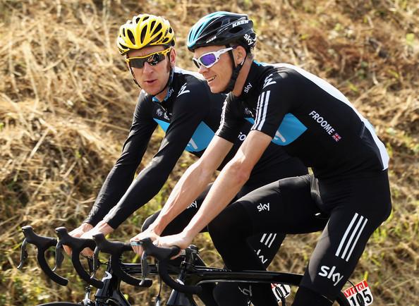«En garder sous la pédale», connaissez-vous le jargon cycliste ?