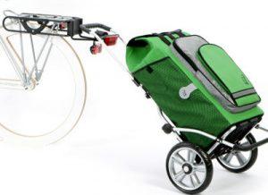 Kit-extension-velo-SH1-pour-chassis-Shopper-Andersen-5