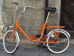 Paris_folding_bike-2