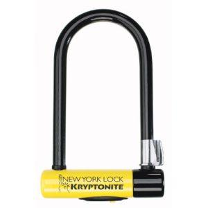 antivol-velo-securite-maximale-new-york-std---kryptonite_full