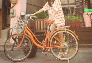 bicycle-bike-colors-cruiser-fancy-Favim.com-113826