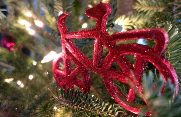 Sélection des meilleures nouveautés 2015 à offrir pour Noël