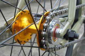 focale44-relax-rear-hub