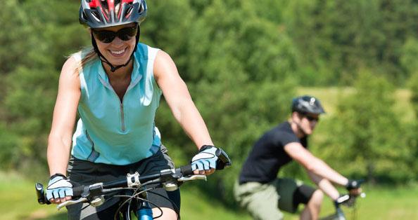 Le vélo : un allié pour perdre du poids