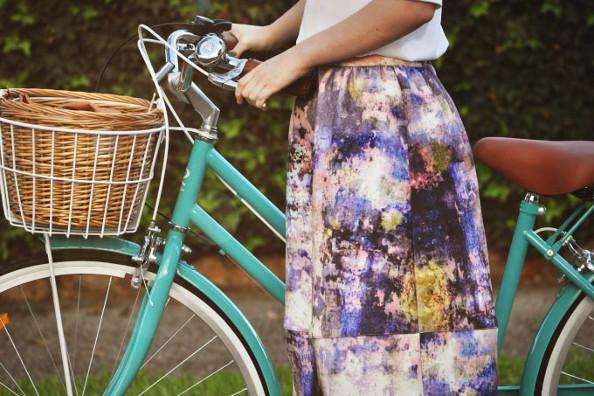 Evaluez vos vélos anciens avec Argus vélo vintage