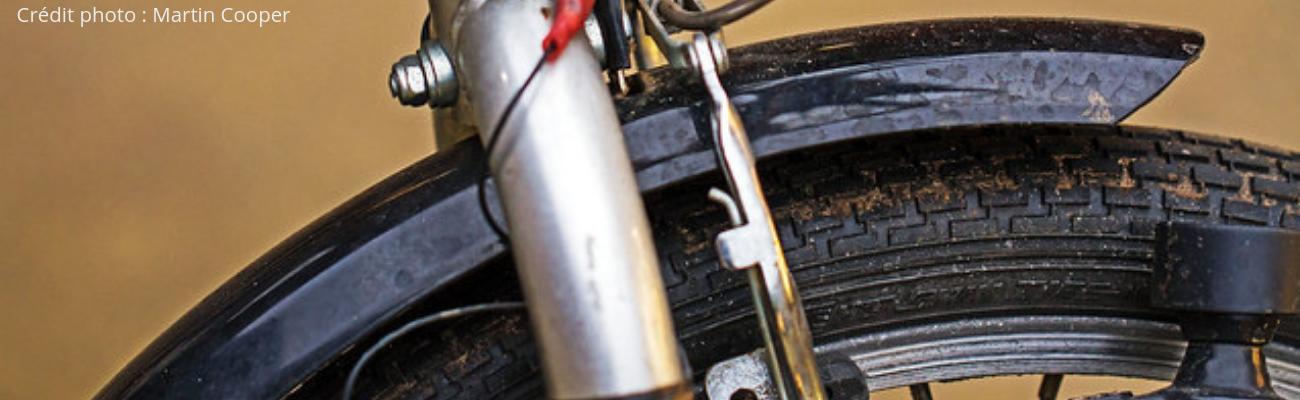 Comment choisir ses garde-boues vélo ?