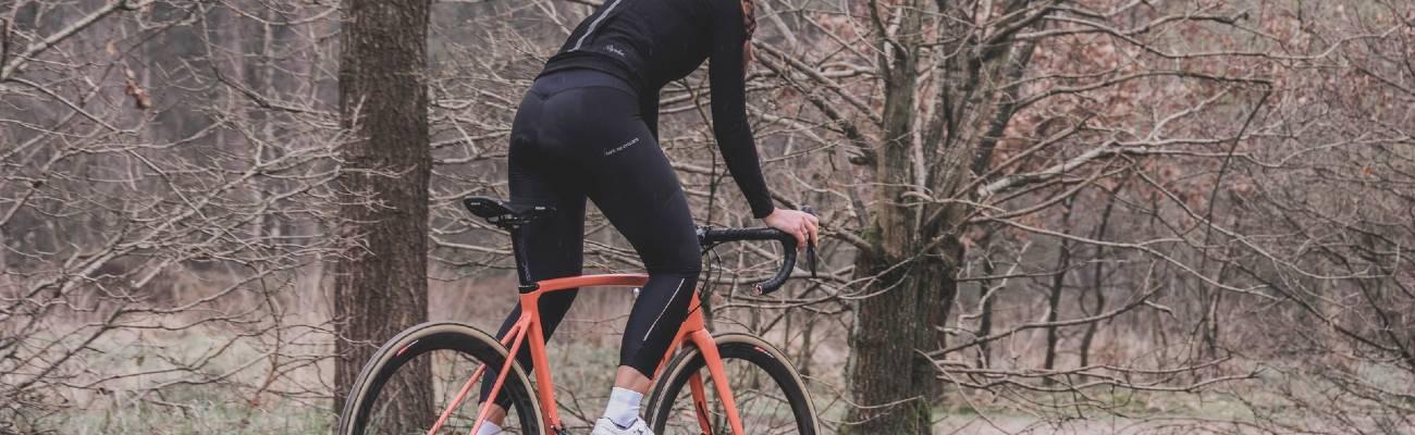 Comment choisir une selle de vélo pour femme ?