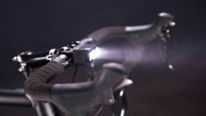 feu vélo blinder road 250