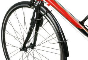 garde-boue-avant-et-arriere-pour-roues-de-velo-700-x-20-28-_full_2