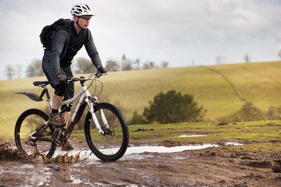 Comment choisir ses garde-boue vélo ?