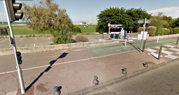 Infrastructures vélo à Marseille, un effort d'aménagement à poursuivre