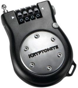 cable-antivol-retractable-pour-accessoires-velo-r2---kryptonite_full