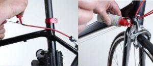 lubrifier-son-cable-de-frein