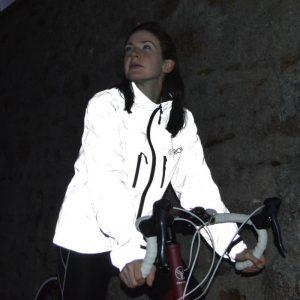 proviz_reflect360_womens_jacket_lifestyle_1_1