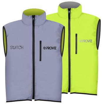 veste-manches-courtes-reversible-jaune-et-reflechissant-switch_full