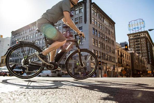 2015 en 365 initiatives : les initiatives vélo