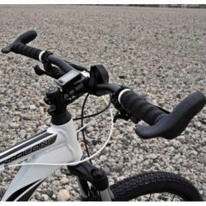 cornes-de-guidon-ergonomiques---tranzx_full_4