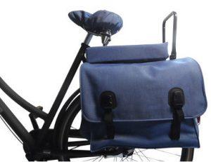 coussin-bleu-hooodie-big-pour-porte-bagage-de-velo_full_2