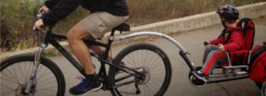 remorque-velo-a-pedales-weehoo-igo-turbo_full_6
