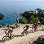 balade cyclotourisme velo