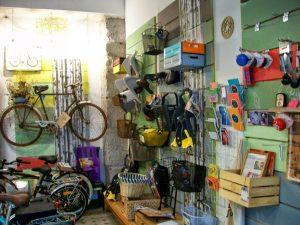interieur bicicletta shop à nice (1)