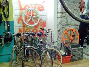 interieur bicicletta shop à nice (2)