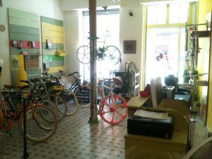 interieur bicicletta shop à nice (3)