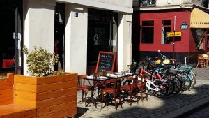 jour-de-velo-cafe-velo-paris