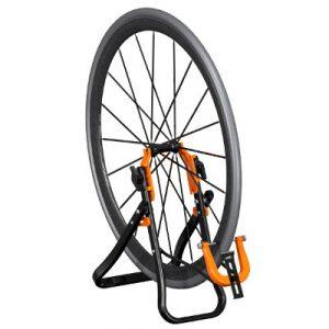 pied-de-centrage-pour-roue-velo-super-b_full_2